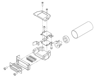 351964876237 moreover Facts furthermore Very Simple Radio Control Rc moreover Circuitsrf moreover Schematic Universal Windshield Wiper Kit. on dual radio remote control