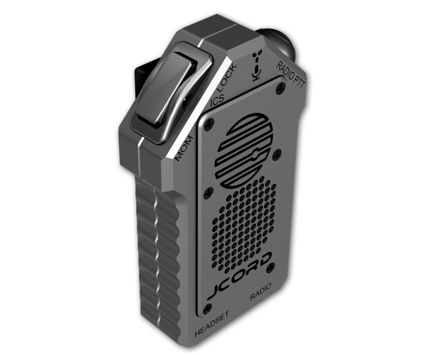 2 pc Résistance JANTZEN audio superes 5 W 68r 1/% 6,5 x 19 mm L /< 1uh